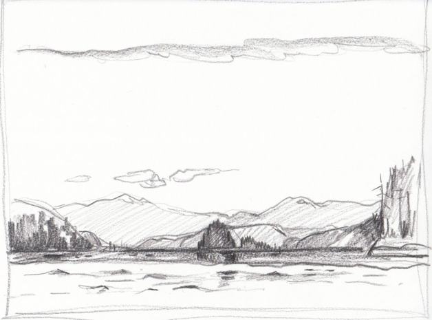 DesolationSound_sketch01