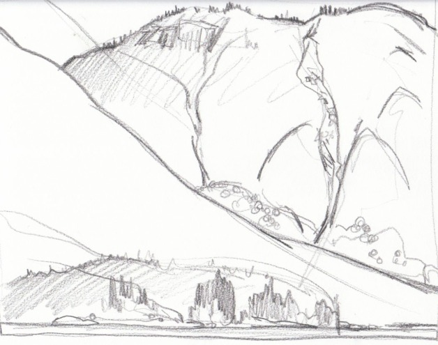 DesolationSound_sketch06