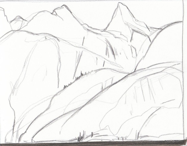 DesolationSound_sketch08